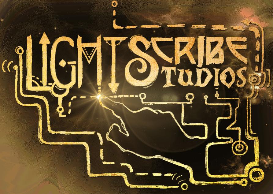 Light Scribe Studios